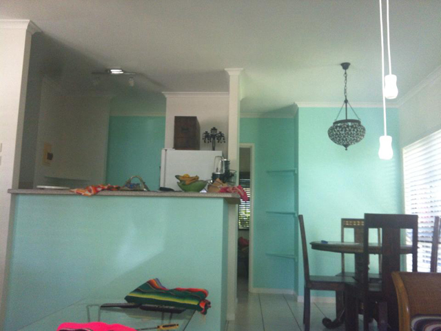 Residential Painters Earlville | Residential painting services Earlville